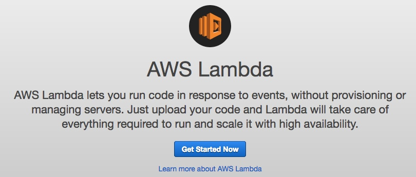 Automatic Cloudfront Invalidation With Amazon Lambda | Blog